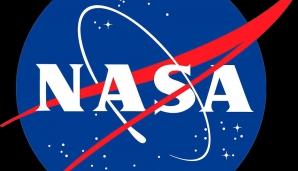 <p>NASA</p>
