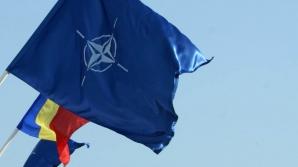 Ziua porților deschise și ziua NATO, astăzi la Ministerul Apărării Naționale