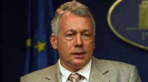 Laszlo Borbely: Comunitatea maghiară a avut un rol important în sprijinul aderării României la NATO