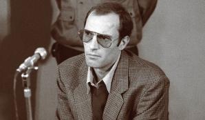 Nicu Ceaușescu. Dezvăluiri cutremurătoare despre viața secretă a