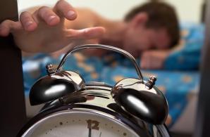 Cât trebuie să dormi ca să îţi funcţioneze creierul perfect