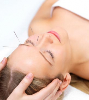 SĂNĂTATE. 6 noi metode de detoxifiere
