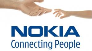 Neoficial: Nokia se transformă în Microsoft Mobile