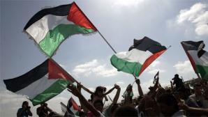 Palestinienii ameninţă cu dizolvarea Autorităţii în cazul unui eşec al negocierilor cu israelienii