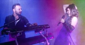 EUROVISION 2014. Paula Seling şi Ovi cu melodia Miracle
