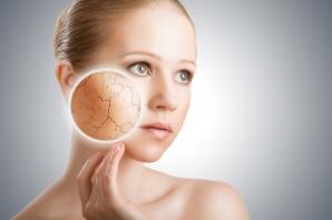 SĂNĂTATE. 5 rețete naturale senzaționale pentru îngrijirea pielii la domiciliu
