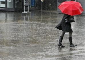 20 de lucurui pe care sa le faci cand ploua