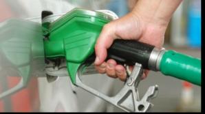 Cea mai ieftină motorină este în Luxemburg - 1,18 euro per litru