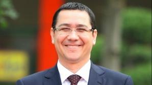 Cristian Pârvulescu,propunere INEDITĂ: Ar trebui să avem INFORMAȚII despre COPILĂRIA POLITICIENILOR