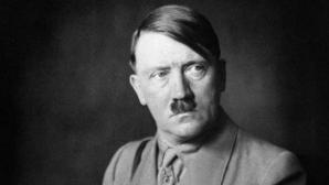 125 de ani de la naşterea lui ADOLF HITLER: Lucruri pe care probabil nu le ştiai despre viaţa sa