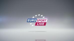 TRANZACŢIE pe piaţa internaţională TV. DISCOVERY va prelua EUROSPORT