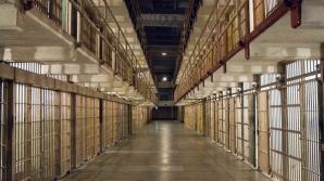 Sute de de deţinute au evadat dintr-o închisoare, în urma seismului