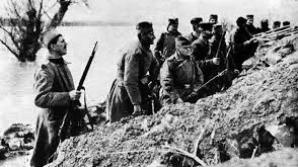 Zece invenții care își datorează succesul Primului Război Mondial