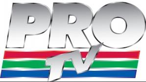Veste neaşteptată de la Pro TV. Un program de mare succes dispare din grilă