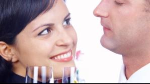 Atentie femei! 10 trucuri sexuale care nu-i excita pe barbati