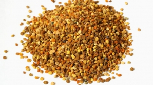 Aliment miraculos: De ce trebuie sa incerci neaparat propolisul