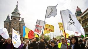 Ucraina e gata să îşi plătească datoria pentru gaze dacă Gazprom acceptă un preţ propus de UE