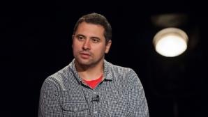 """CANNES 2014: Scurtmetrajul """"Trece şi prin perete"""", de Radu Jude, în Quinzaine des Réalisateurs"""