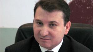 Stavarache: Fapta de care sunt acuzat nu a existat niciodată. Este o eroare a procurorilor