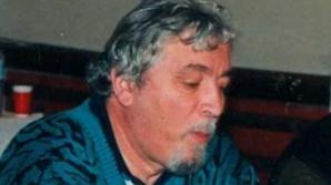 DOLIU în muzică. A murit un mare artist din România