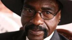 A MURIT Rubin Carter, pugilistul care a petrecut 20 de ani în închisoare nevinovat