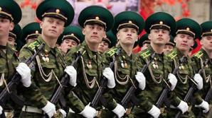 Armata rusă