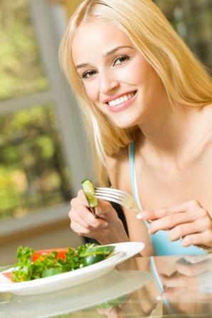 5 alimente care scad nivelul trigliceridelor