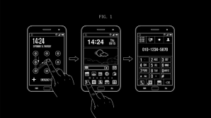Mister dezvăluit despre noua tabletă Samsung