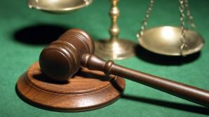Curtea Penală Internaţională deschide o anchetă preliminară privind Ucraina