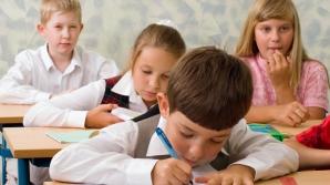 Sărăcia ne afectează creierul: Cum influenţează veniturile părinţilor rezultatele şcolare?