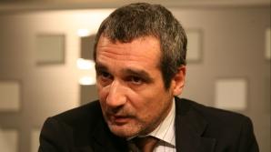 Sebastian Lăzăroiu : Victor Ponta va intra în istorie ca groparul PSD