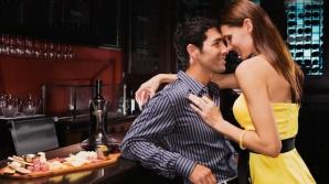 Cum seduci un bărbat în funcţie de zodia lui