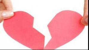 9 semne ca inca mai tine la fosta iubita