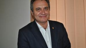 Iosif Secăşan (PNL), urmărit penal de DNA, a demisionat din Senat
