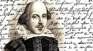 """Ultima dorinţă a lui Shakespeare a fost să-i lase cel """"de-al doilea pat"""" soţiei."""