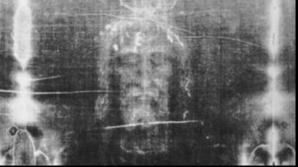 Teoria care zguduie din temelii tradiția creștinismului