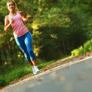 Câte calorii arzi când faci sport?