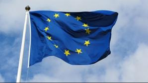 Rusia și Ucraina, somate de UE să evite amplificare crizei