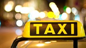INVESTIGATORII. Povestea şocantă a unui taximetrist care a sfârşit incinerat în portbagajul maşinii