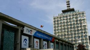 Liviu Nicolescu, membru al Comitetului Director al SRTv, găsit incompatibil de ANI