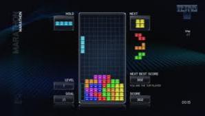 Vara asta se fac 30 de ani de când programatorul rus Alexey Pajitnov a inventat Tetris.