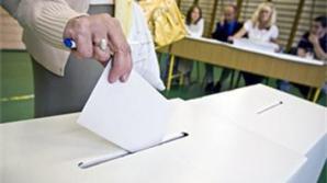 ALEGERI UNGARIA: Fidesz - 44,37% la votul pe liste - rezultate parţiale
