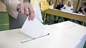 ALEGERI UNGARIA: Partidul Fidesz este creditat cu 47% din intenţiile de vot - sondaj