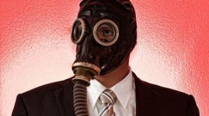 6 PERSOANE TOXICE pe care trebuie să le elimini din viaţa ta