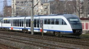 Federaţiile din transporturile feroviare ameninţă cu declanşarea unui conflict colectiv de muncă, pe 23 aprilie