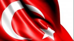 Turcia vrea un INTERNET PROPRIU: ttt în loc de www
