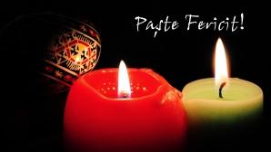 Unii români cred că de PAȘTE sărbătorim nașterea Domnului. RĂSPUNSURI AMUZANTE