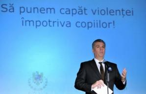 ÎNCĂ O BEIZADEA. Fiul președintelui Camerei Deputaților, VICTIMĂ, dar și PRESUPUS AGRESOR