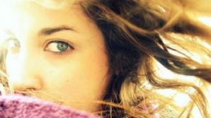 Nuanța potrivită pentru colorarea părului, în funcție de piele