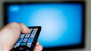 Şase televiziuni maghiare, între care RTL Klub HD şi Muzsika, lansate pe platforma de satelit Orange